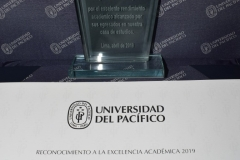 Universidad_Pacifico_2019